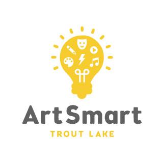 ArtSmartTroutLake